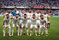 2019 AFC Asian Cup