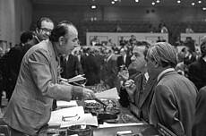 Ad Hoc Committee of the Six Special Session of the UN General Assembly